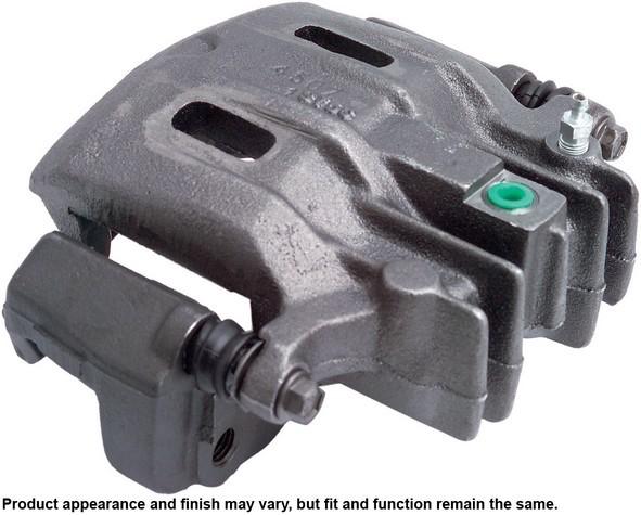 Cardone Reman 18-B4753 Disc Brake Caliper