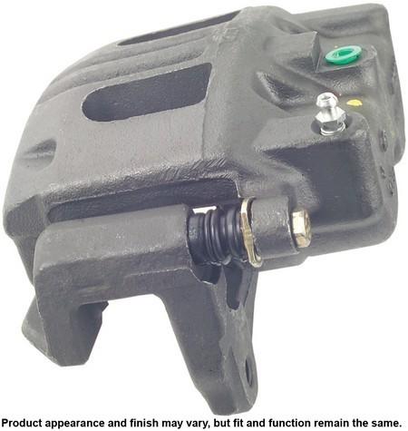 Cardone Reman 18-B4758 Disc Brake Caliper