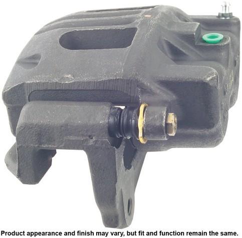 Cardone Reman 18-B4759 Disc Brake Caliper