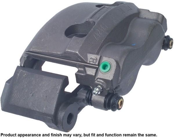Cardone Reman 18-B4760 Disc Brake Caliper