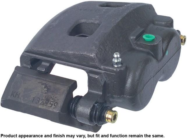 Cardone Reman 18-B4762A Disc Brake Caliper