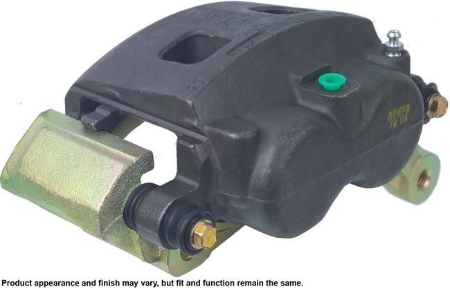Cardone Reman 18-B4763 Disc Brake Caliper