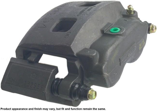 Cardone Reman 18-B4763A Disc Brake Caliper