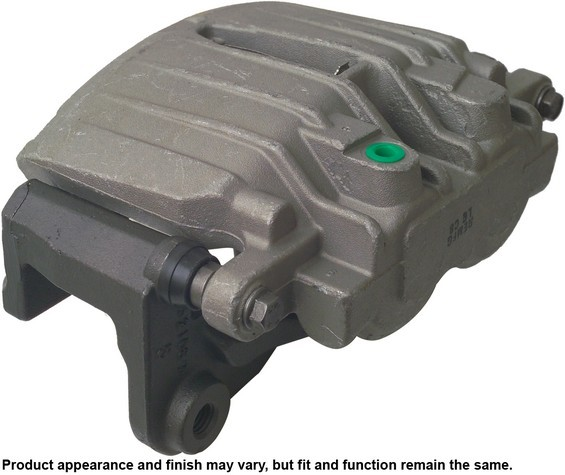 Cardone Reman 18-B4765A Disc Brake Caliper