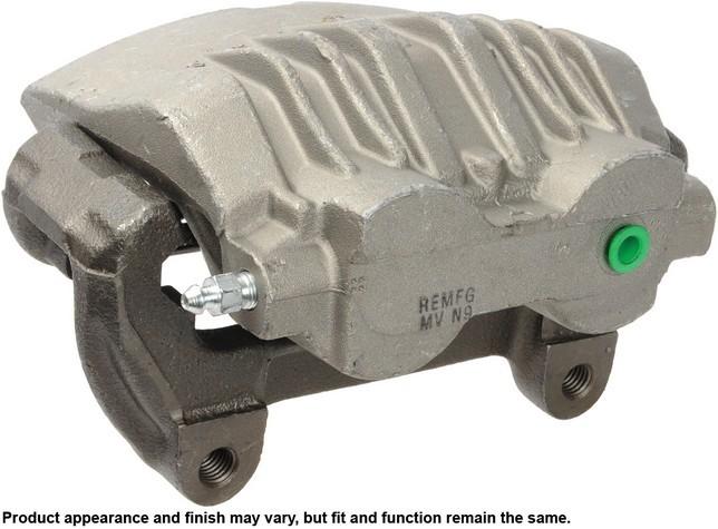 Cardone Reman 18-B4766 Disc Brake Caliper