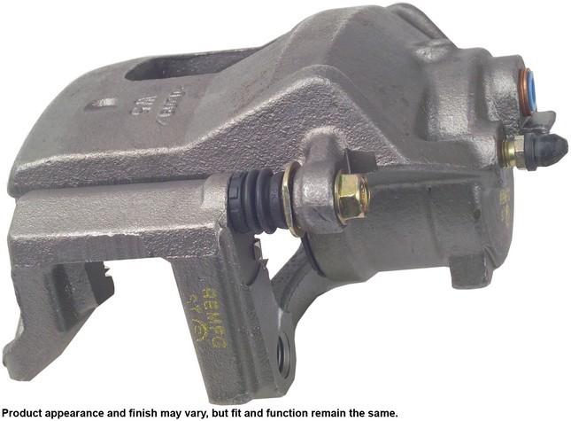 Cardone Reman 18-B4772 Disc Brake Caliper
