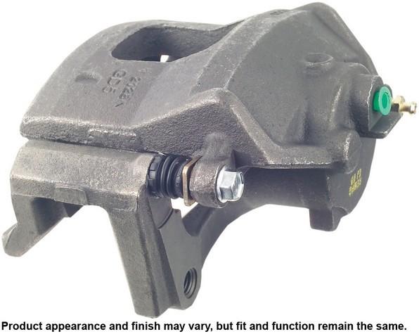 Cardone Reman 18-B4773A Disc Brake Caliper
