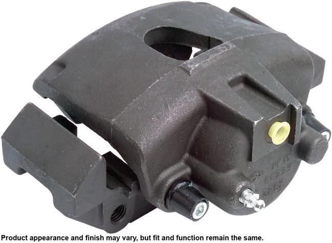 Cardone Reman 18-B4776 Disc Brake Caliper