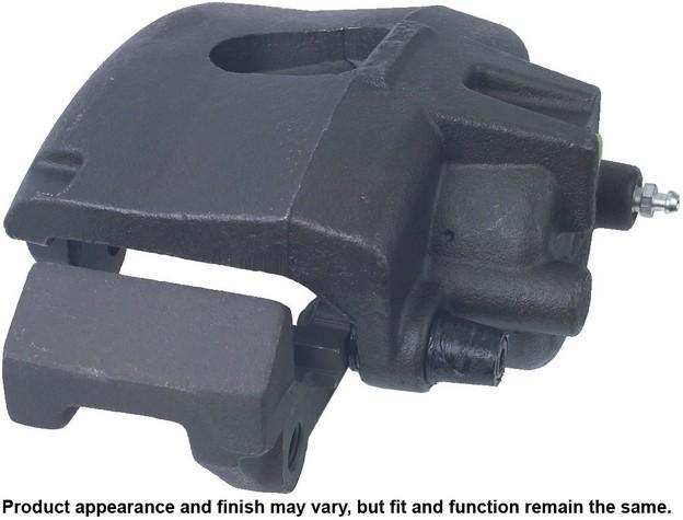 Cardone Reman 18-B4777 Disc Brake Caliper