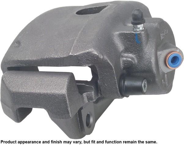 Cardone Reman 18-B4778 Disc Brake Caliper