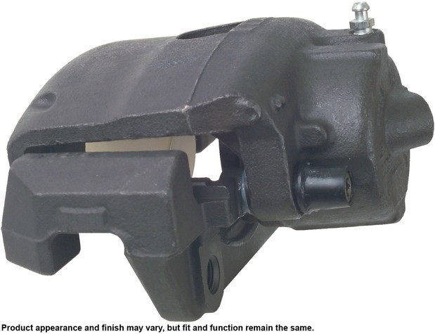 Cardone Reman 18-B4779 Disc Brake Caliper