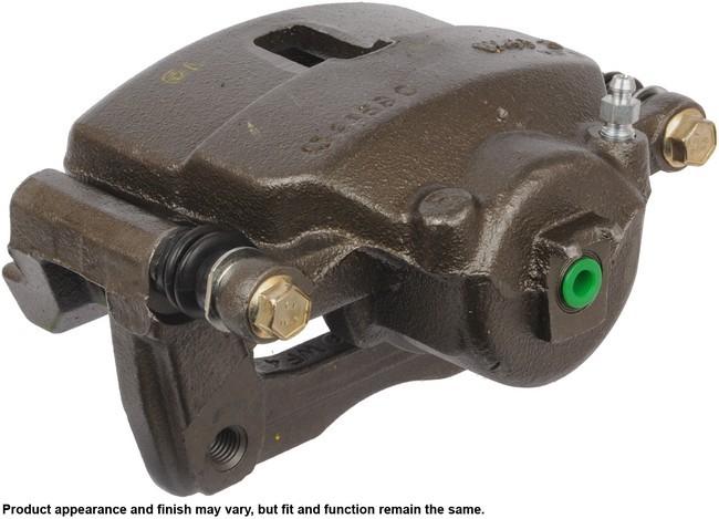 Cardone Reman 18-B4781A Disc Brake Caliper