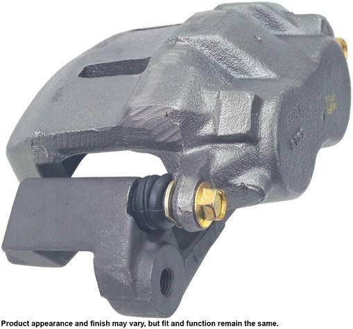 Cardone Reman 18-B4791 Disc Brake Caliper