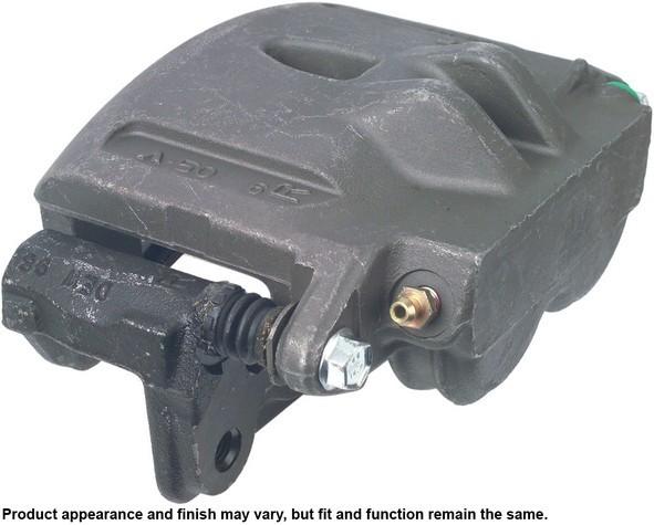 Cardone Reman 18-B4792 Disc Brake Caliper