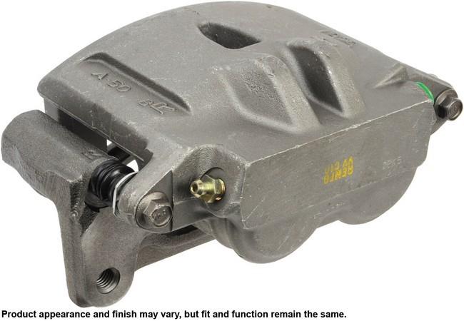 Cardone Reman 18-B4792A Disc Brake Caliper