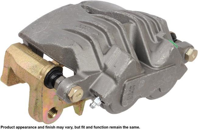 Cardone Reman 18-B4798 Disc Brake Caliper