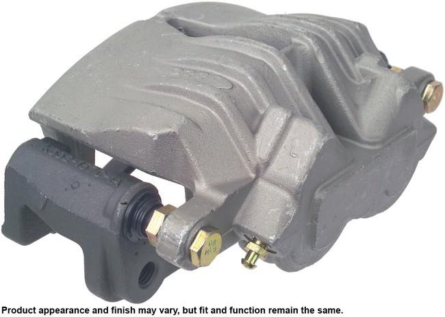 Cardone Reman 18-B4798A Disc Brake Caliper