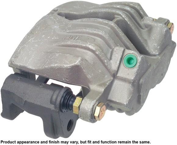 Cardone Reman 18-B4799A Disc Brake Caliper
