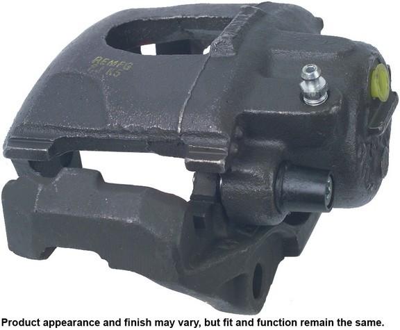 Cardone Reman 18-B4801S Disc Brake Caliper