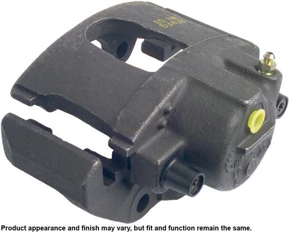 Cardone Reman 18-B4802 Disc Brake Caliper