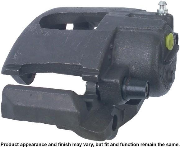 Cardone Reman 18-B4802S Disc Brake Caliper