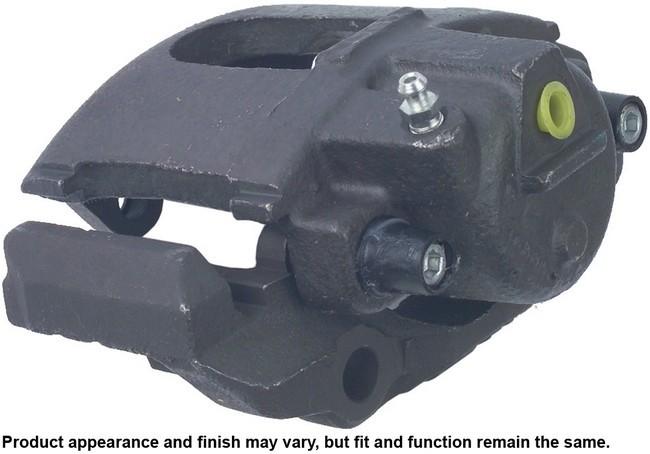 Cardone Reman 18-B4803 Disc Brake Caliper