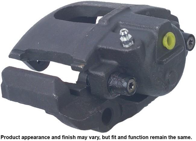 Cardone Reman 18-B4803S Disc Brake Caliper