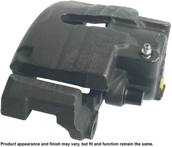 Cardone Reman 18-B4808 Disc Brake Caliper