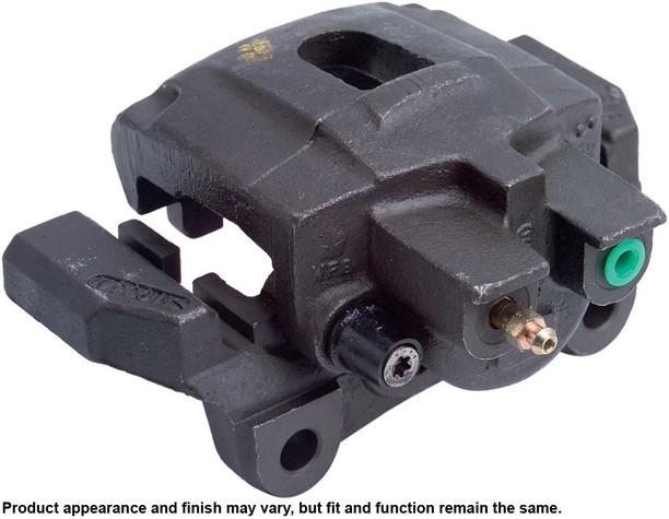 Cardone Reman 18-B4818 Disc Brake Caliper