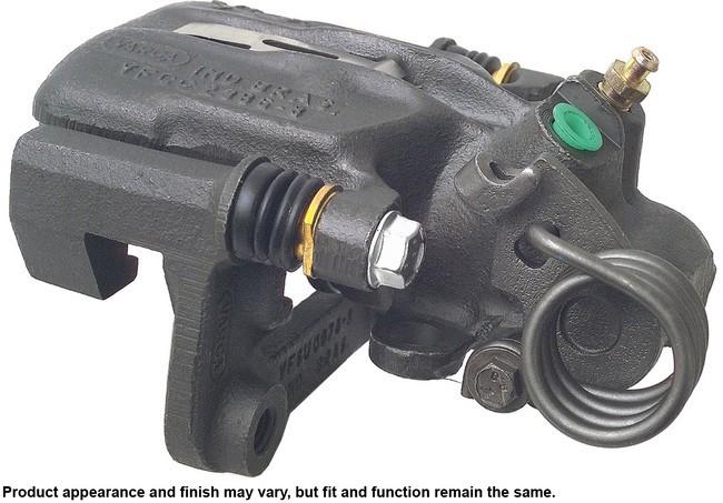 Cardone Reman 18-B4825A Disc Brake Caliper