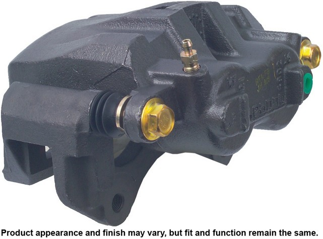 Cardone Reman 18-B4826 Disc Brake Caliper
