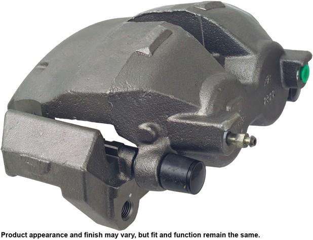 Cardone Reman 18-B4828 Disc Brake Caliper