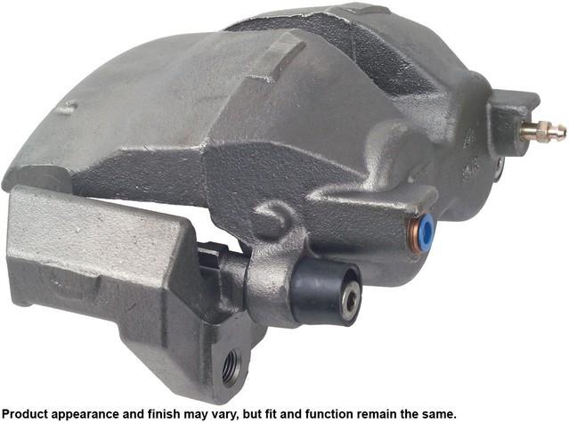Cardone Reman 18-B4829 Disc Brake Caliper