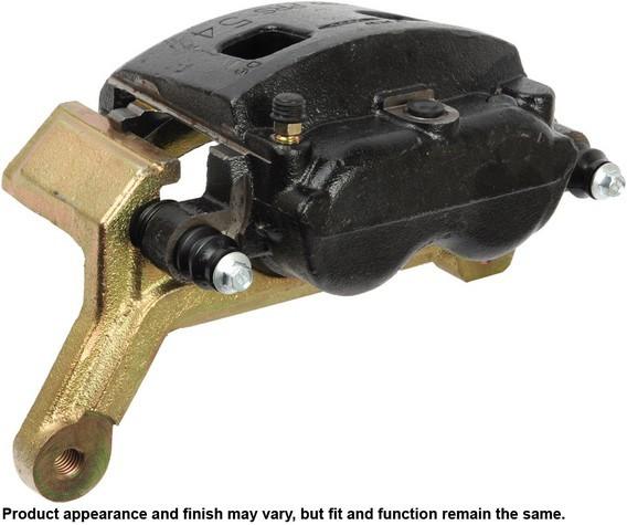 Cardone Reman 18-B4832A Disc Brake Caliper