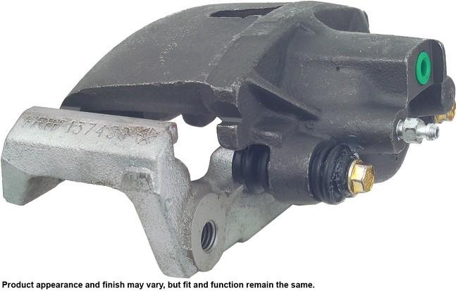 Cardone Reman 18-B4836A Disc Brake Caliper