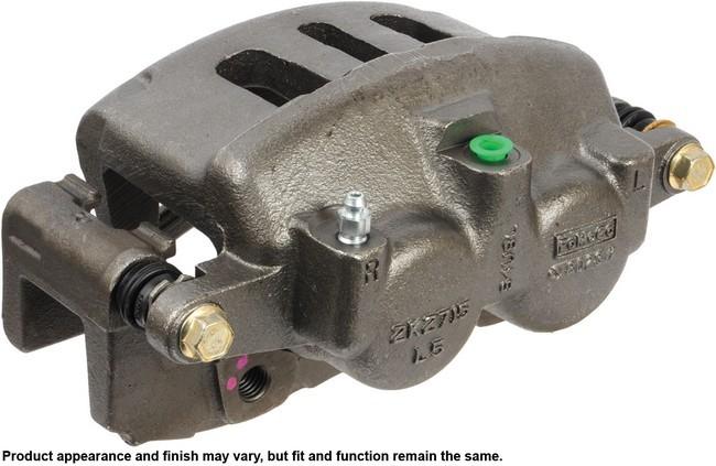 Cardone Reman 18-B4840HD Disc Brake Caliper