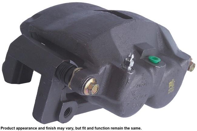Cardone Reman 18-B4860 Disc Brake Caliper