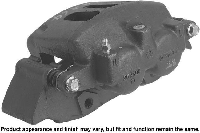 Cardone Reman 18-B4864 Disc Brake Caliper