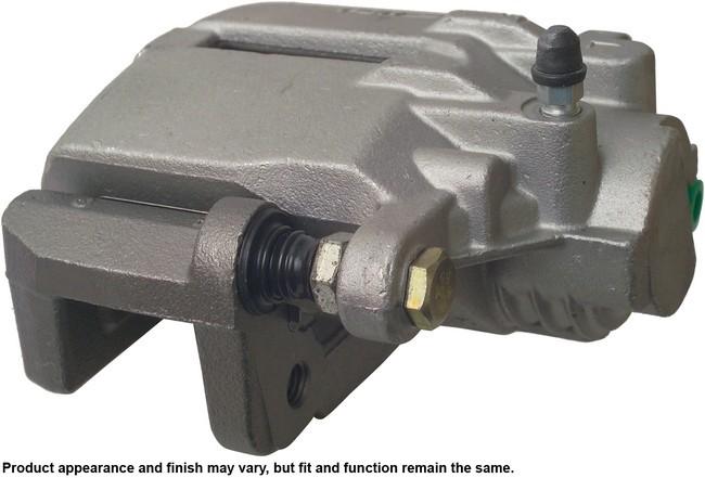 Cardone Reman 18-B4874 Disc Brake Caliper