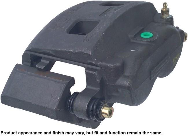 Cardone Reman 18-B4877 Disc Brake Caliper