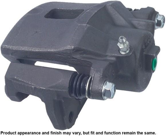 Cardone Reman 18-B4880 Disc Brake Caliper