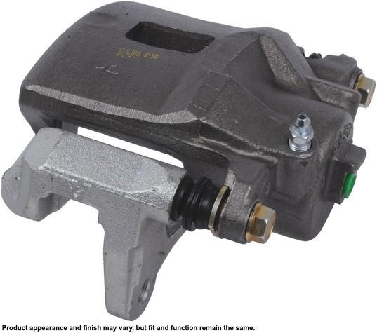 Cardone Reman 18-B4880A Disc Brake Caliper