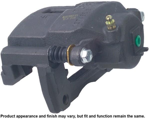 Cardone Reman 18-B4882 Disc Brake Caliper