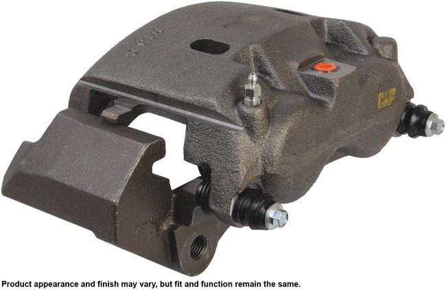 Cardone Reman 18-B4890A Disc Brake Caliper