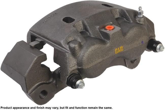 Cardone Reman 18-B4891A Disc Brake Caliper