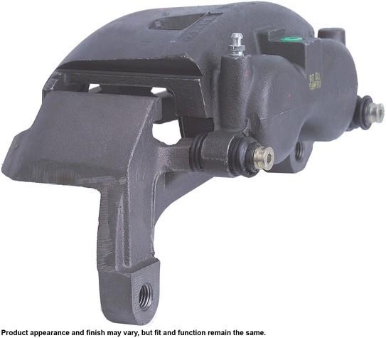 Cardone Reman 18-B4898 Disc Brake Caliper