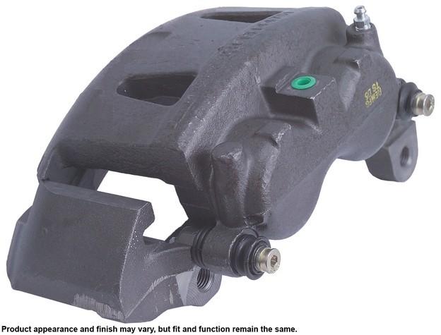 Cardone Reman 18-B4899 Disc Brake Caliper