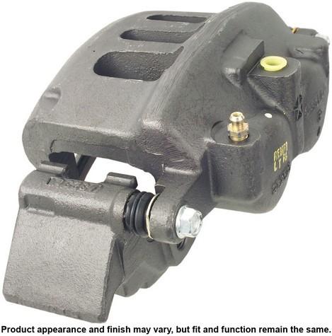 Cardone Reman 18-B4900 Disc Brake Caliper