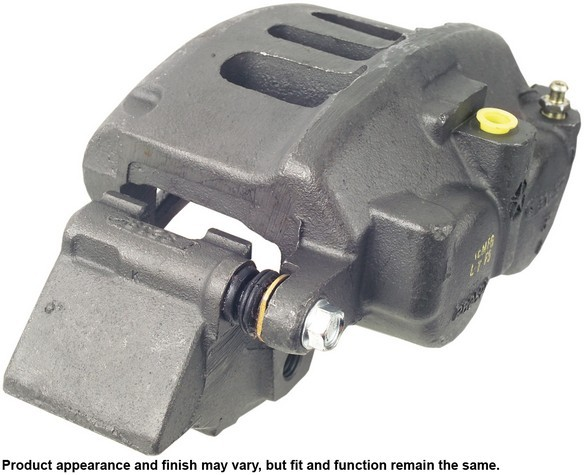 Cardone Reman 18-B4901 Disc Brake Caliper