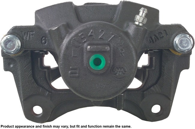 Cardone Reman 18-B4907 Disc Brake Caliper